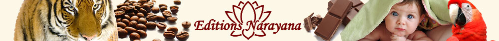 I have no need to be in the water: a case of Canada goose egg - Editions Narayana, Homéopathie, Naturopathie, produits naturel
