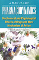 A Manual of Pharmacodynamics/Richard Hughes