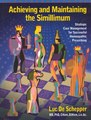 Achieving and Maintaining the Simillimum/Luc De Schepper