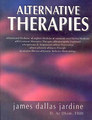 Alternative Therapies/Jardine