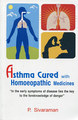 Asthma Cured with Homoeopathic Medicines/