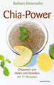 Chia-Power/Barbara Simonsohn