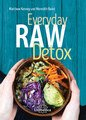 Everyday Raw Detox/Matthew Kenney / Meredith Baird