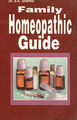 Family Homeopathic Guide/S.K. Sharma