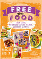 Free your Food! - E-Book/Larissa Häsler
