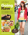 Going Raw/Judita Wignall