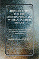 Homeopathy for the Modern Pregnant Woman and her Infant/Sandra Perko