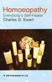 Homoeopathy Everybody's Self- Healer/Charles D. Ewart