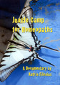 Jungle Camp for Homeopaths - 1 DVD/Katrin Filenius