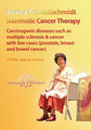 Miasmatic cancer therapy with life cases 3 DVD's (seminar 2010)/Rosina Sonnenschmidt