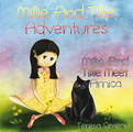 Millie and Tillie Adventures/Teresa Simeon