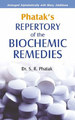 Phatak's Repertory of the Biochemic Remedies/S.R. Phatak