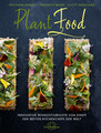Plant Food/Matthew Kenney / Meredith Baird / Scott Winegard