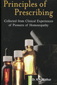 Principles of Prescribing/Kailash Narayan Mathur