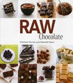 Raw Chocolate/Matthew Kenney / Meredith Baird