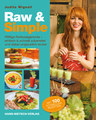 Raw & Simple/Judita Wignall