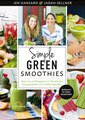 Simple Green Smoothies - Mängelexemplar/Jen Hansard / Jadah Sellner