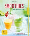 Smoothies/Tanja Dusy