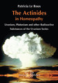 The Actinides in Homeopathy/Patricia Le Roux