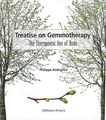 Treatise on Gemmotherapy/Philippe Andrianne