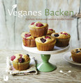 Veganes Backen/Dunja Gulin