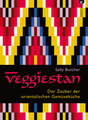 Veggiestan/Sally Butcher