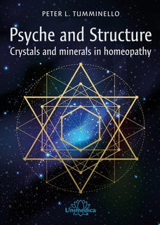 Psyche and Structure, Peter L. Tumminello